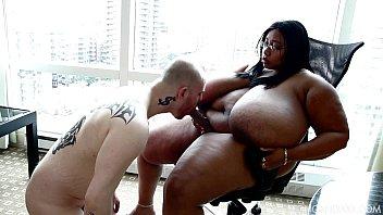 โมกควย เอากับคนอ้วน เย็ดแปลกเพศ เย็ดกับเกย์ฝรั่ง อมควยพี่สาว