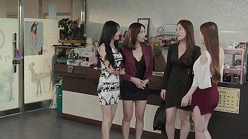 เอากับแม่เลี้ยง เย็ดเพื่อนแม่เลี้ยง เย็ดหลายหี หีเกาหลี หนังโป๊เกาหลีออนไลน์
