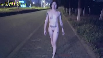 โป๊ เดินแก้ผ้า หีสาวจีน หีฟรี หีน่าเย็ด