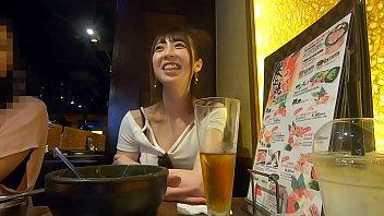 เย็ดในร้านอาหาร เย็ดหีญีปุ่น เย็ดสาวสวยญี่ปุ่น อมควย หีสาวสวย