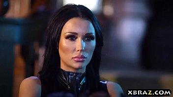 โป๊ เอ็กซ์เม็น xxx เย็ดแรง เย็ดสาวยอดมนุษย์ เย็ดสด