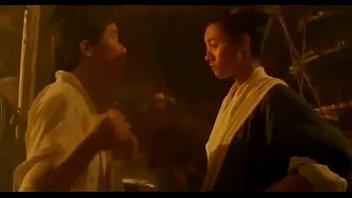 แทงหี เย็ดเสียว เย็ดสาวโรงเตี๊ยม เย็ดสาวสองไทย เย็ดน้องปอย