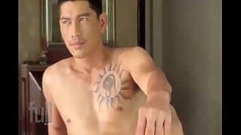 เกย์น่าเย็ด เกย์ชักว่าว เกย์ควยใหญ หนังโป๊เกย์ไทย หนังเอ็กซ์ไทย