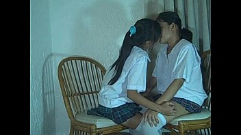 เว็บโป๊18+ เลียหีนักเรียน เลสเบี้ยนเอากัน เย็ดสาวเนตรนารี เย็ดคาชุดนักเรียน