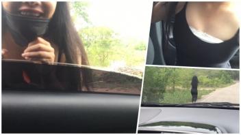 โมกควยเด็ด เอากันในรถ เย็ดหีฟรี เย็ดสาวแปลกหน้า เย็ดสาวจัดฟัน