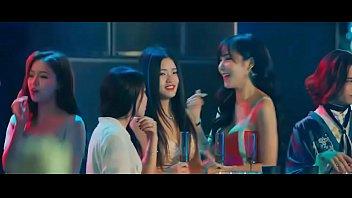เรทเอ็กซ์เกาหลี เย็ดไม่ซ้ำหน้า เย็ดสาวใจง่าย เย็ดสาวเกาหลีใต้ เย็ดสาวขี้เหล้า