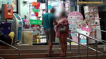 แอบถ่ายฝรั่งกับสาวไทย แอบxxx เอาเก่ง เสียเงินเย็ด เย็ดเด็ด
