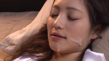 โป๊ญี่ปุ่น เอริกะ โมโมทานิ เย็ดบ่อย หนังโป๊av หนังxญี่ปุ่น