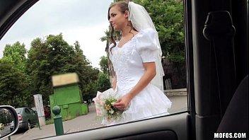 เย็ดเมียชาวบ้าน เย็ดเจ้าสาว เย็ดหีสด เย็ดสาวสวย เย็ดผู้หญิงแต่งงาน