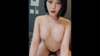 เบ็ดหี หีเกาหลี หีสาวอวบ หลุดสาวเกาหลี หลุดxxx18+
