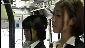 โป๊18+ เลสเย็ดกัน เย็ดสาวออฟฟิต เย็ดบนรถเมล์ เย็ดกับสาวแปลกหน้า