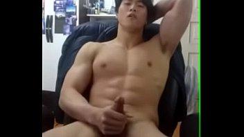 เว็บโป๊18+ เกย์หล่อ หนังโป๊เกย์ออนไลน์ หนังเกย์ หนังxเกย์หล่อ
