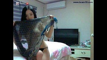 ไลฟ์สดxxx โหนกหี แก้ผ้า หีเกาหลี หีน่าเย็ด