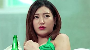 เย็ดสาวเกาหลี เย็ดมันส์ เย็ดกับโอปป้า หื่นกาม หีสาวเกาหลี