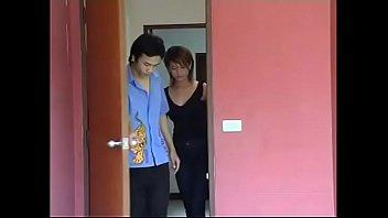 แอบเล่นชู้ แอบเย็ดเมียเพื่อน เรทอาร์ 18+ เย็ดหี เย็ดสาวไทย