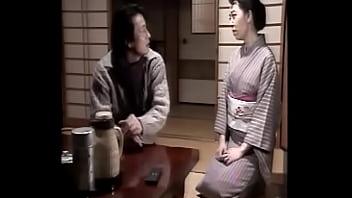เย็ดสะใภ้ เจ็บหี หนังโป้เก่า หนังโป้ยี่ปุ่น หนังโป้HD