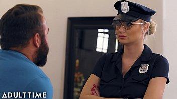โม๊คควย โป้ เย็ดสายลับ เย็ดน้ำแตก เย็ดตำรวจสาว