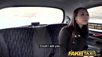เย็ดในรถ เย็ดนางเอกจีน เย็ดคนขับรถแท็กซี่ เงี่ยนหี หีเอเชีย