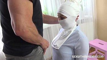 เย็ดสาวอิสลาม เย็ดสาวบริสุทธิ์ เย็ดนาน เย็ดท่าเสียว เปิดซิง