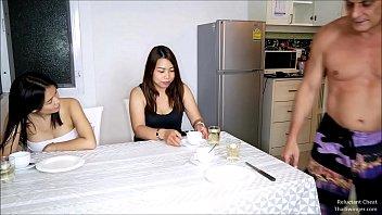 ไทยxxx เอวดี เย็ดในโรงแรม เย็ดหีคนไทย เย็ดสาวบ้านนอก