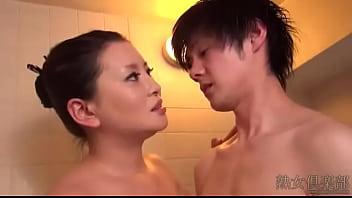 แอบเย็ด เล้าโลม เย็ดในห้องน้ำ เย็ดเก่ง เย็ดตอนอาบน้ำ